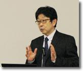 菅原貴与志氏(弁護士)